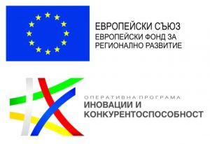 Innovations and Competitiveness Operative Programme 2014-2020 (ICOP)