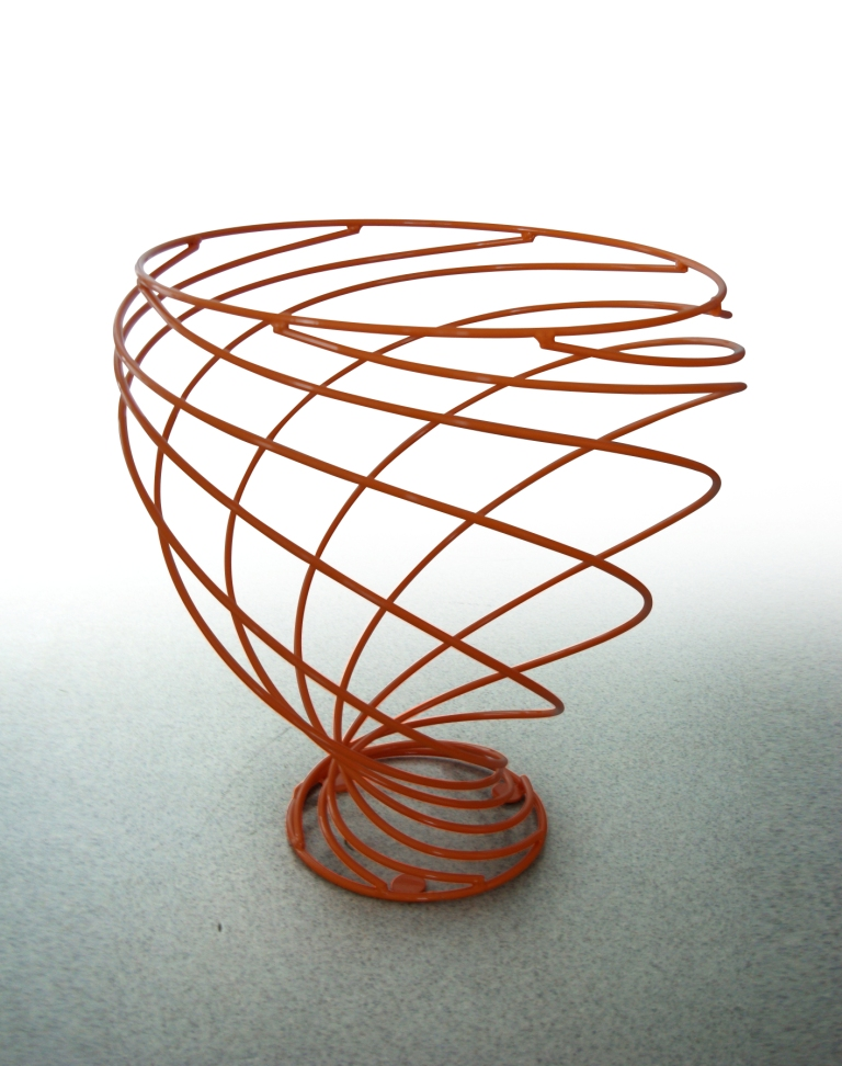 Wire products - DeBulCo
